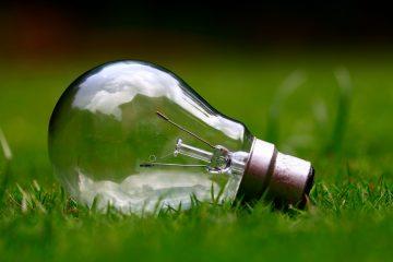 Servicios Comunidad Energética